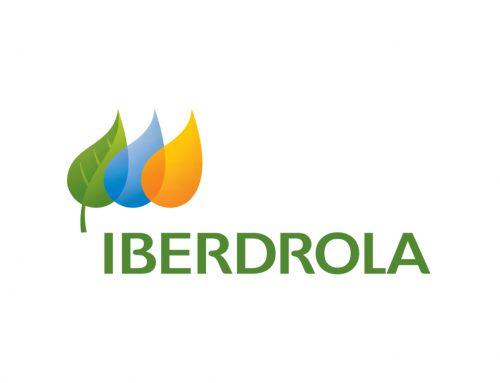 Industrial Partners