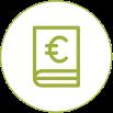 Report Financial Statement