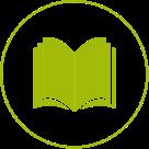 Iberdrola Foundation