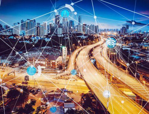 Smart Grids (SmG)